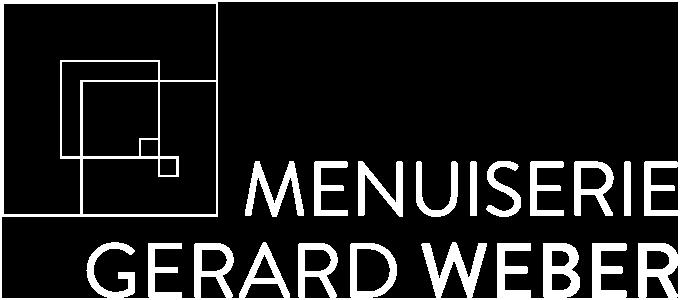 Menuiserie Weber